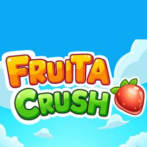 fruita crush delux GameSkip