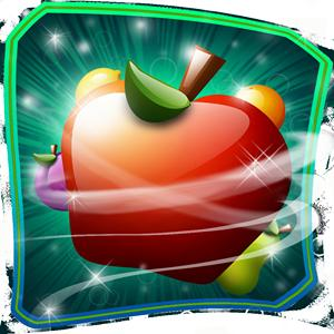 fruity fun GameSkip