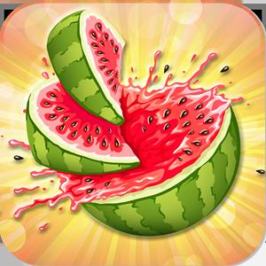 fruity smash GameSkip