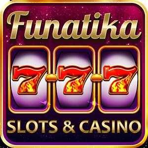 funatika slots and casino GameSkip