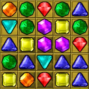 galactic gems 2 accelerated GameSkip
