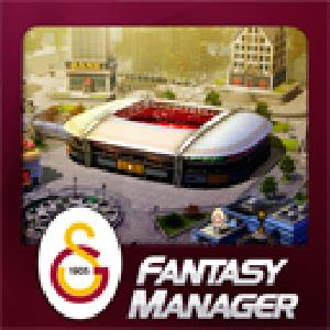 galatasaray fantasy manager