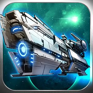 galaxy at war online GameSkip