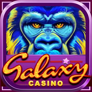 galaxy casino GameSkip