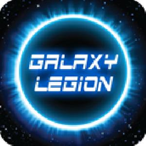 galaxy legion GameSkip