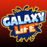 galaxy life GameSkip