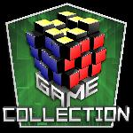 game collection v2 GameSkip