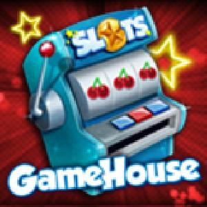 game house slots GameSkip