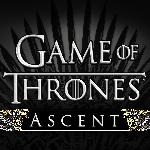 game of thrones ascent GameSkip