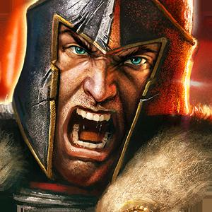 game of war fire age GameSkip