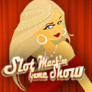 game show slot machines GameSkip