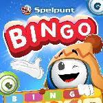 gamepoint bingo GameSkip