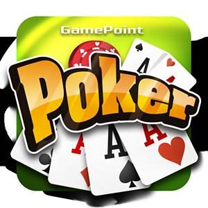 gamepoint poker GameSkip