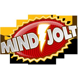 games on mindjolt