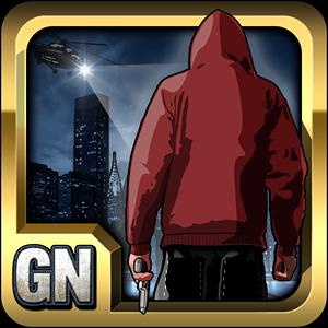 gangster nation GameSkip