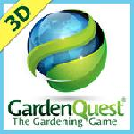 garden quest GameSkip