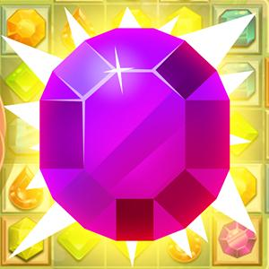 gem stars GameSkip
