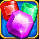 gemstone island GameSkip