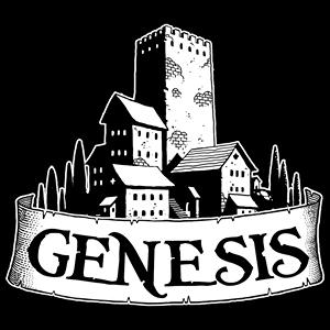 genesis mud GameSkip