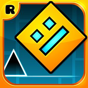 geometry dash 2 GameSkip