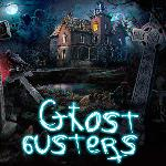 ghost busters GameSkip