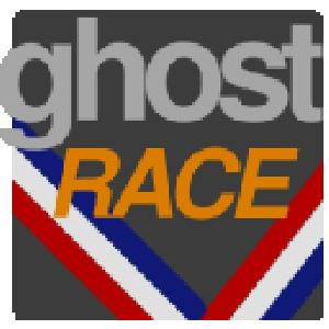 ghost race GameSkip