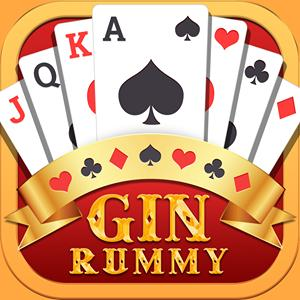gin rummy multiplayer GameSkip