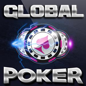 global poker GameSkip
