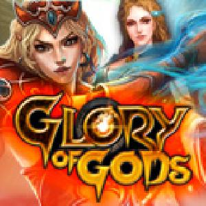 glory of gods on joyheat