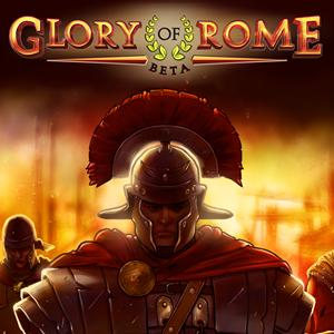 glory of rome GameSkip