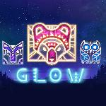 glow slot game GameSkip