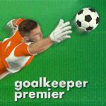 goalkeeper premier 1 GameSkip
