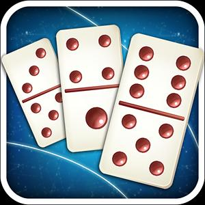 gogaple domino poker