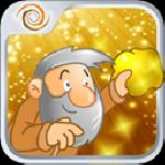 gold miner GameSkip