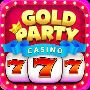 gold party casino free slots GameSkip