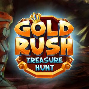 gold rush hunter