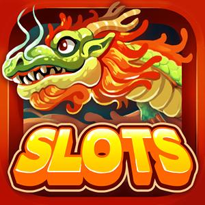 golden dragon slots GameSkip