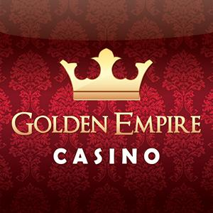 golden empire casino