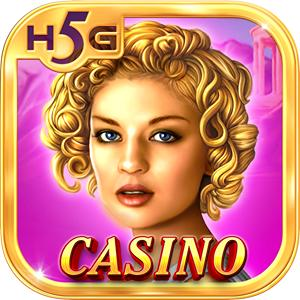 golden goddess casino GameSkip