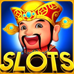 golden hoyeah slots GameSkip