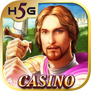 golden knight casino GameSkip