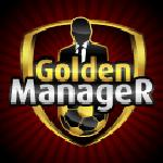 golden manager GameSkip