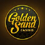 golden sand: poker
