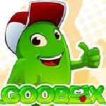 goobox english
