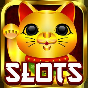 good fortune slots: casino