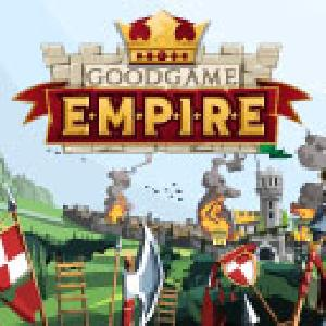 good game empire GameSkip