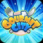gourmet city GameSkip