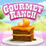 gourmet ranch GameSkip