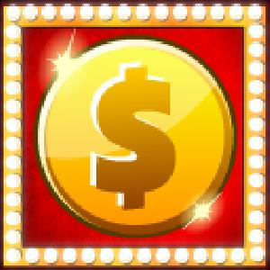 grab money slots slot machines