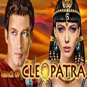 grace of cleopatra GameSkip